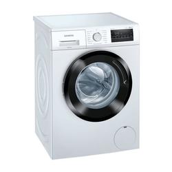 SIEMENS Einbauwaschmaschine WM14N2G2, 7 kg, 1400 U/min