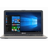 Asus F541UV-DM890T (90NB0CG1-M12340)