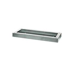 Eaton Standsockel SS5-ID0375
