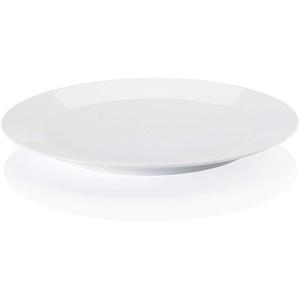 Speiseteller 27 cm - Tric Weiß - Arzberg - 49700-800001-10027