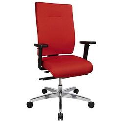 Topstar Sitness 70 Bürostuhl rot