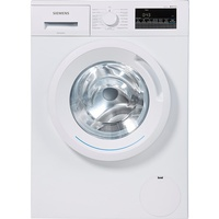 Siemens WM14N2ECO iQ300