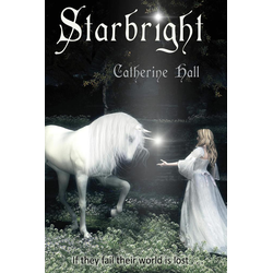 Starbright: eBook von Catherine Hall