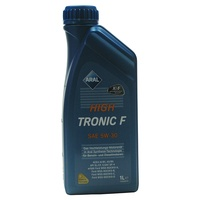 Aral High-Tronic F 5W-30 1 Liter