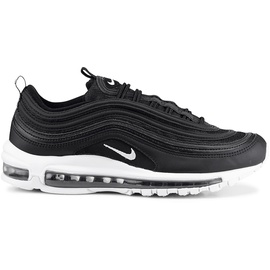 Nike Men's Air Max 97 black white, 44 ab 157,90 € im