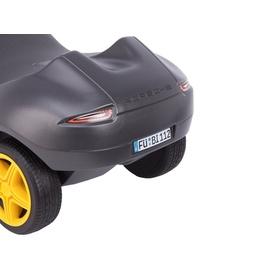 Big Bobby Car Baby Porsche (800056346)