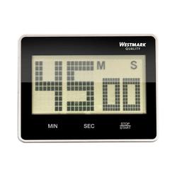 "WESTMARK Kurzzeitmesser Kurzzeitmesser ""Big"""