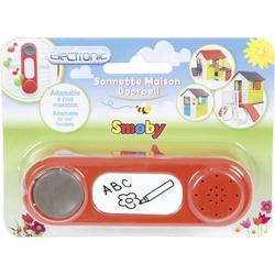 Smoby Elektronische Türklingel 810908