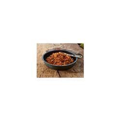 Trek'n Eat Reispfanne Balkan Art Fertiggerichte - Hauptgericht mit Fleisch,