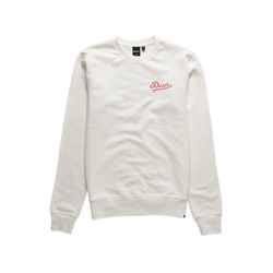 DEUS EX MACHINA Sweatshirt Celluloid Celluloid S