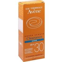 Avène Cleanance Emulsion LSF 30 50 ml