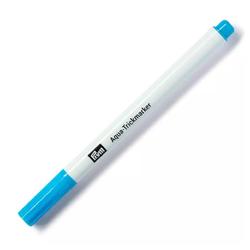 Prym Knete Prym Trick-Marker Aqua wasserlöslich
