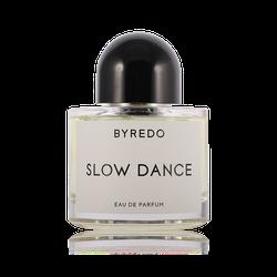 BYREDO Slow Dance Eau de Parfum 50 ml
