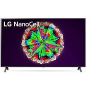 LG NANO806NA