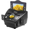 reflecta REFLECTA Scanner 3in1