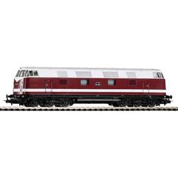 Piko H0 59580 H0 Diesellok BR 118 der DR, 6achsig BR 118 der DR, 6achsig