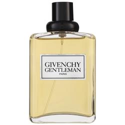 Givenchy Givenchy Gentleman Eau de Toilette 100 ml