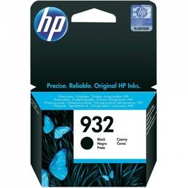 HP 932 schwarz