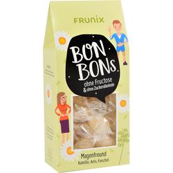 FRUNIX Bonbons Magenfreund