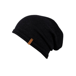 chillouts Beanie Oversize Mütze, One Size