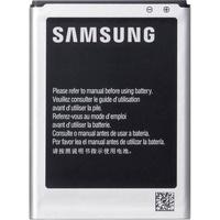 Samsung Handy-Akku Passend für: Galaxy S3, Galaxy S3 Neo, Samsung Galaxy S3 LTE 2100 mAh ab 11.89 € im Preisvergleich