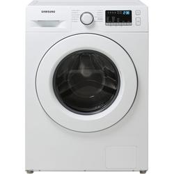 Samsung WW80T4042EE/EG Waschmaschinen - Weiß