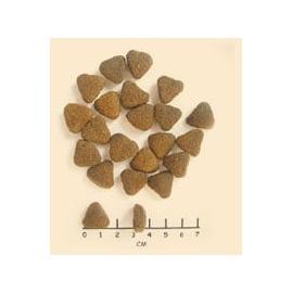 Wolfsblut Wide Plain Adult 2 x 15 kg