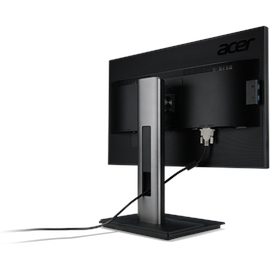 """Acer B246HL 24"""" (UM.FB6EE.009)"""