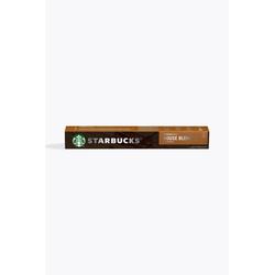 Starbucks Starbucks® House Blend 10 Kapseln Nespresso® kompatibel