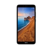 Xiaomi Redmi 7A 16GB schwarz
