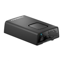 Sinus-Wechselrichter SinePower DSP 224