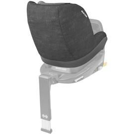 Maxi-Cosi Pearl Pro i-Size Nomad black