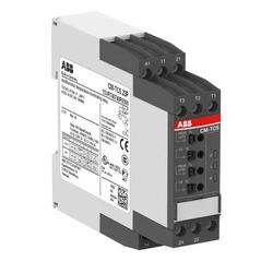 ABB Stotz S&J Temperaturüberwach.relais CM-TCS.23P