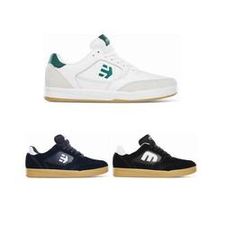 etnies Etnies Veer Sneaker 46