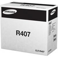 Samsung CLT-R407 SU408A