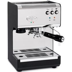 Quick Mill 2820 Espressomaschine