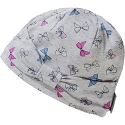Sterntaler® Schirmmütze Beanie - Mützen - grau 45