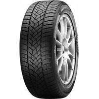 Apollo Aspire XP Winter 205/50 R17 93V Winterreifen