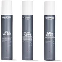 Goldwell Stylesign Ultra Volume Naturally Full 50 ml