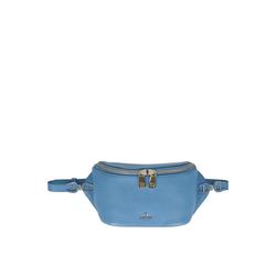AIGNER Gürteltasche Milano Gürteltasche S blau