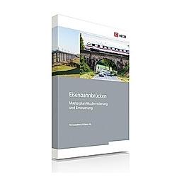 Eisenbahnbrücken - Buch