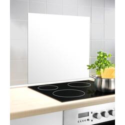 Glasrückwand BASIC(BH 60x70 cm) Wenko