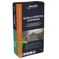 Bostik Quellmörtel express Reparaturmörtel 25 kg Sack