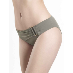 Aubade Bikini-Hose Bikini-Rio-Slip grün 36