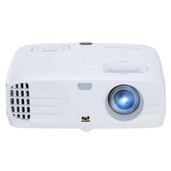 ViewSonic Netzwerkfähiger Business-Projektor PG705WU