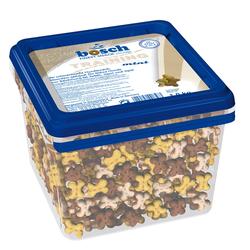 (3,89 EUR/kg) Bosch Training Mini 1 kg