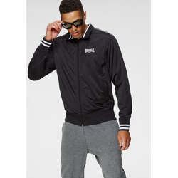 Lonsdale Trainingsjacke GRAFFHAM M