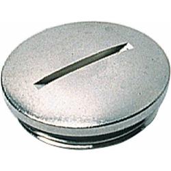 Walther Werke Blindstopfen 710726
