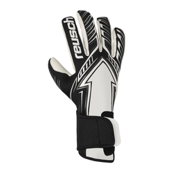 Reusch Torwarthandschuh Arrow G3 World Keeper TW-Handschuh 9