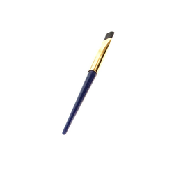 Eyebrown Pinsel TANA® von Tana® COSMETICS